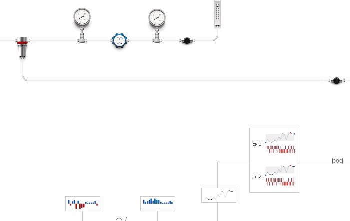 regular 700x441 - Алгоритм Δλ: визуальные атомы, часть 3