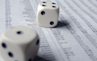 risk evaluation.jpg.pagespeed.ce .clytgnlqii 320x202 - Аналитика продаж