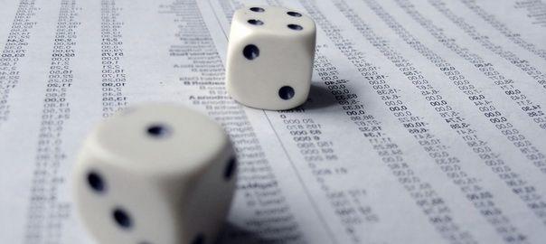 risk evaluation.jpg.pagespeed.ce .clytgnlqii - Методы анализа рисков