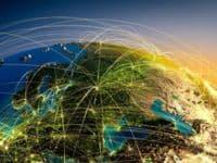 zast - Аналитика человеческого капитала: почему мы ещё не здесь?