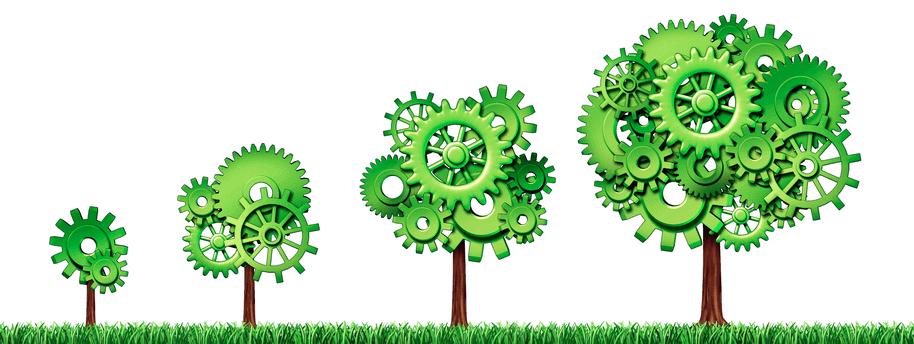 ztc m - Управление бизнесом на разных стадиях зрелости рынка