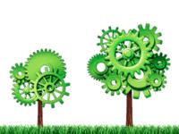 ztc main - Управление бизнесом на разных стадиях зрелости рынка