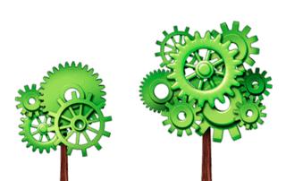 ztc main 320x202 - Ключевые показатели эффективности - KPI