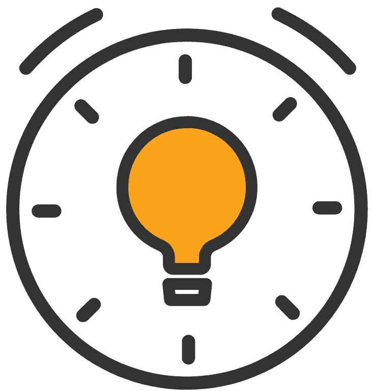 0003 - Tibco Spotfire® платформа аналитики BI