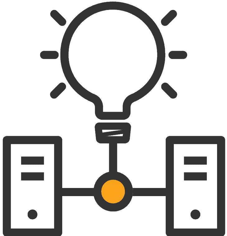 0004 - Tibco Spotfire® платформа аналитики BI