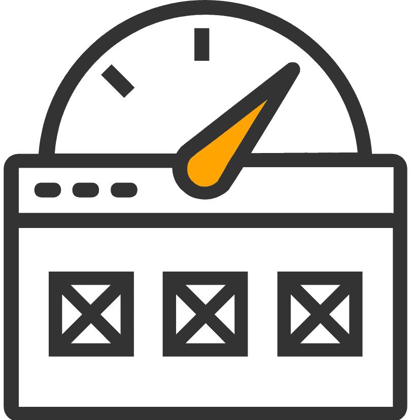 0006 - Tibco Spotfire® платформа аналитики BI