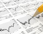06c71f836e 177x142 - Решения для коммерческих банков