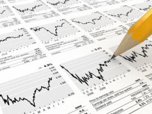 06c71f836e 300x225 - Зачем нужен RFM-анализ Пример в Excel