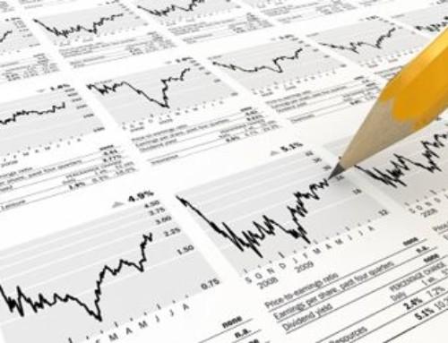 Системы и методы финансового анализа