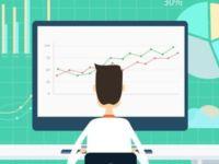 0 1 - Платформа аналитики Tableau