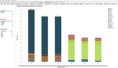 1 13 - Аналитика в маркетинге