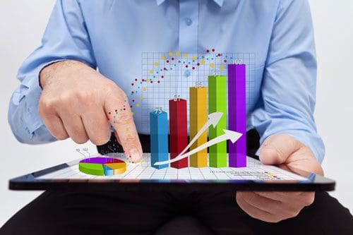 1 22 - Аналитика в маркетинге