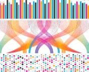 12 2 177x142 - Что такое аналитика больших данных?