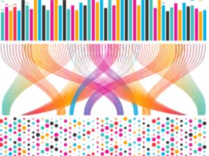 12 2 300x225 - Как использовать маркетинг, управляемый данными, для повышения эффективности кампании