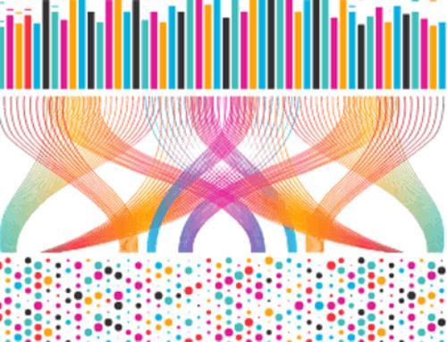 Что такое виртуализация данных?