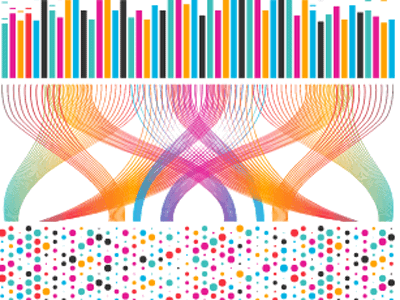 12 2 - Интеллектуальная аналитика: переход за пределы диаграмм