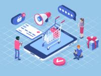 19 blog retail augmented reality a 675x400 1 - Почему каждому продавцу нужен план дополненной реальности