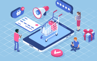 19 blog retail augmented reality a 675x400 1 320x202 - Блог АСУ-АНАЛИТИКА