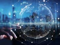4b87c26a8b61 - Что такое бизнес-аналитика?
