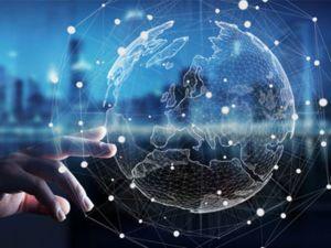 4b87c26a8b61 300x225 - Как открыть потенциал Больших данных