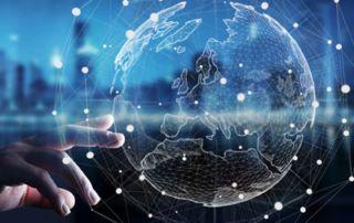 4b87c26a8b61 320x202 - Что такое виртуализация данных?