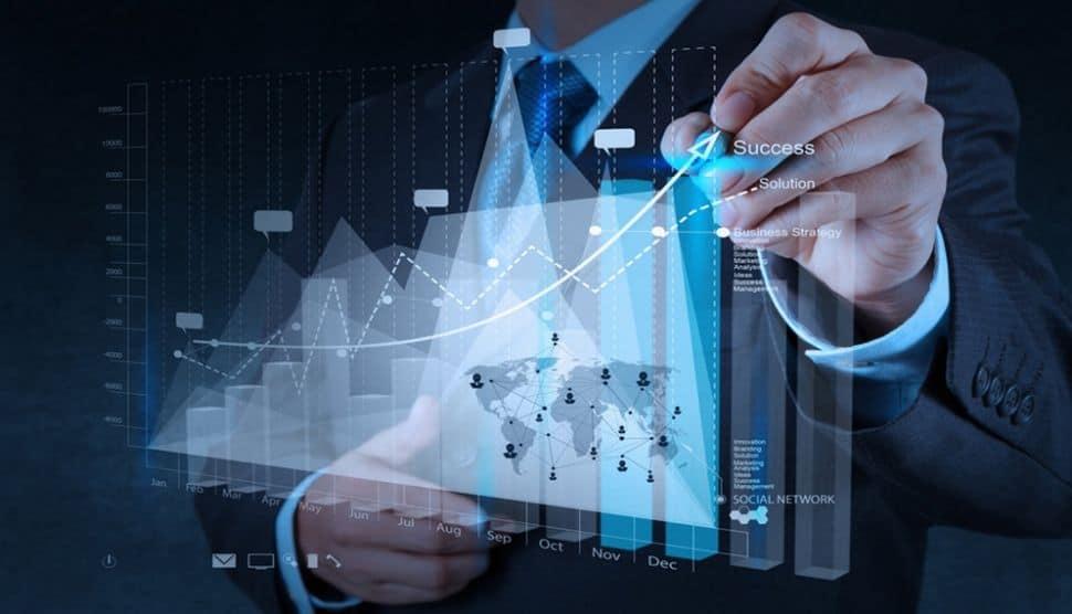 5hcqimzx - Как подсчитать эффект от внедрения BI-системы