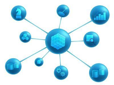 ad etlvsdataprep 062719 - Управление API в сервисах мультимедиа и данных