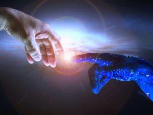 ai hands 300x225 - Sybase IQ — Уникальное хранилище данных