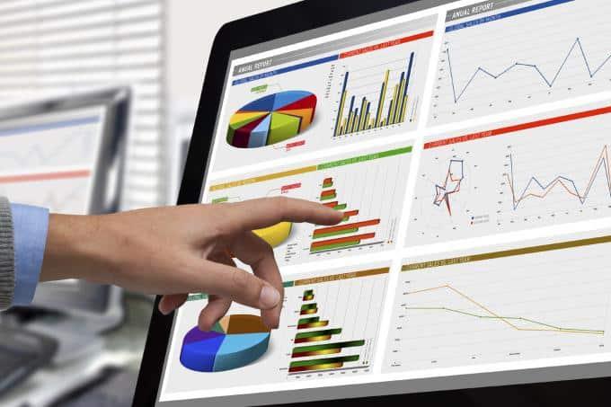 analytics1 - 5 просчетов при работе с HR-аналитикой