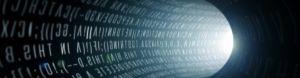 apache spark accel main banner 1 300x78 - Основы предиктивной аналитики для менеджеров