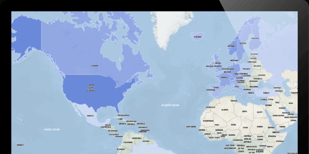benefits screenshot cropped auto map making 1024x510 - Аналитика местоположения -Геоаналитика