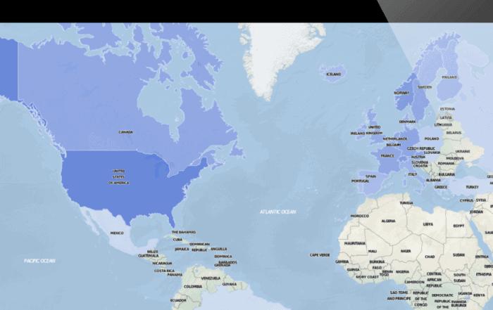 benefits screenshot cropped auto map making 700x441 - Аналитика местоположения -Геоаналитика