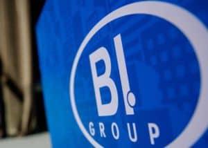 bi 810x414 300x214 - Загрузите программу анализа и визуализации данных