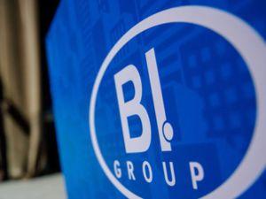 bi 810x414 300x225 - Цены на продукты