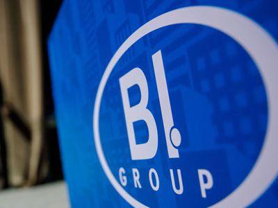 bi 810x414 - TIBCO Spotfire для аналитика и авторов отчетов