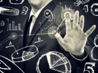 big data analytics thinkstock 470971869 100439197 large - 8 больших тенденций в аналитике больших данных