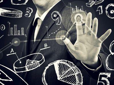 big data analytics thinkstock 470971869 100439197 large - Интеллектуальная аналитика: переход за пределы диаграмм