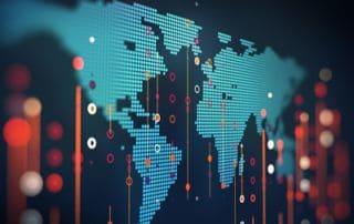 bigstock big data futuristic visualizat 153418961 1 1 320x202 - Что выбрать Spotfire,Tableau,Microsoft BI или Qlik Sense?