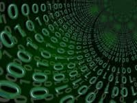 binary code 507786 960 720 1 - Power BI или Tableau