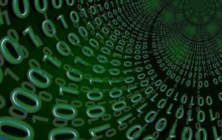 binary code 507786 960 720 1 320x202 - Что выбрать Spotfire,Tableau,Microsoft BI или Qlik Sense?