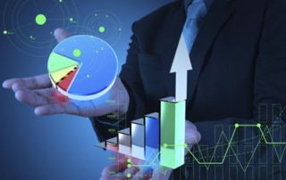 business analyst1 320x202 - Блог АСУ-АНАЛИТИКА