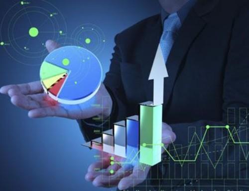 Что такое сбор и перенос данных?