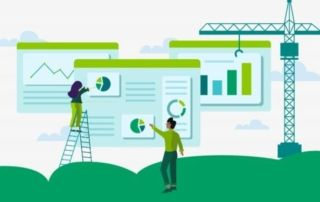 business analytics vs business intelligence 320x202 - Что выбрать Spotfire,Tableau,Microsoft BI или Qlik Sense?