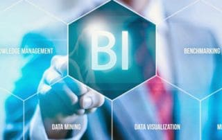 business intelligence 1024x576 1 320x202 - Что выбрать Spotfire,Tableau,Microsoft BI или Qlik Sense?
