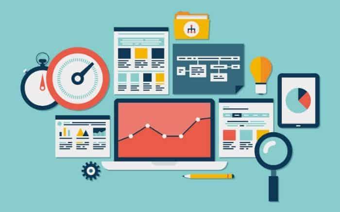 check list google analytics - Что такое аналитика данных?
