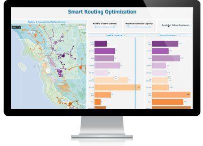 data img1 - Аналитика продаж