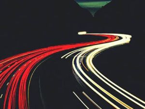 data management cat benefit breakthrough speed and cost savings 1 1 300x225 - Основные методы ценообразования