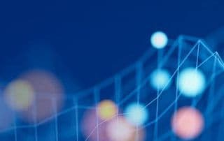data management cat benefit speed flexibility scalability success 0 1 320x202 - Загрузите программу анализа и визуализации данных