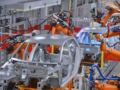 depositphotos 14422345 originalmobile - Интеллектуальное Производство