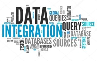depositphotos 91097904 stock photo word cloud data integration 320x202 - Что выбрать Spotfire,Tableau,Microsoft BI или Qlik Sense?